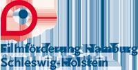 Filmförderung Hamburg-Schleswig-Holstein