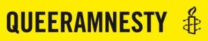 QA_Logo_Print_rgb