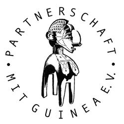 Partnerschaft mit Guinea e.V.