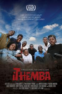 iThemba-Hope