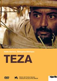 Teza - Morgentau