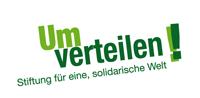 Umverteilen! – Stiftung für eine, solidarische Welt
