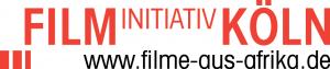 FilmInitiativ Köln