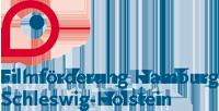 Filmförderung Hamburg Schleswig Holstein