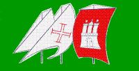 Portugiesisch-Hanseatische Gesellschaft e.V.