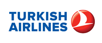 Turkish Airlines
