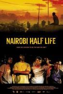 Film Nairobi Half Life