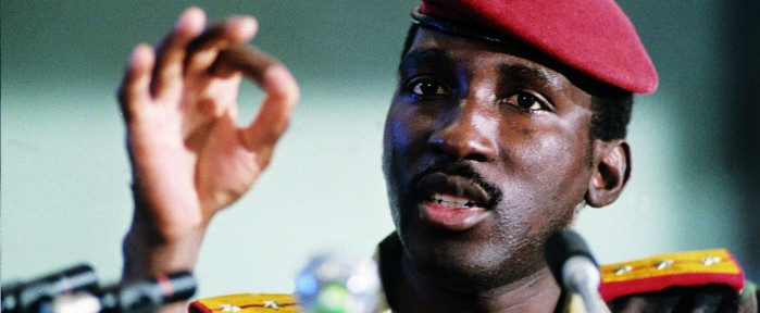 Thomas Sankara Stills 2