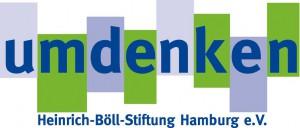 bestes-umdenken-Logo