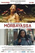 Morbayassa_poster