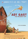 ady_poster
