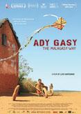 ady_poster
