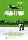 antonov_poster
