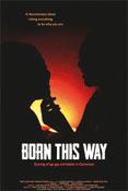 born_poster