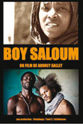 boy-saloum_poster