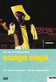 ouaga_poster
