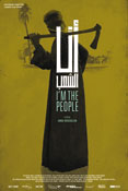 people_poster