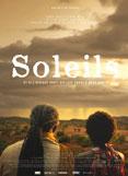soleils_poster
