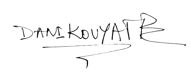 signature-dani-2