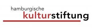 HH-Stiftung