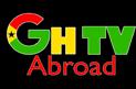 ghtv_logo