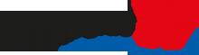 hamburg-logo-desktop