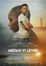 MEDAN VI LEVER - While we Live