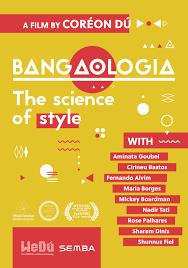 Bangalogia 1a