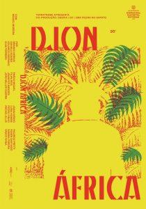 Djon Africa 1 b