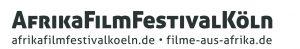 afk_logo_mit_ webseiten (2)