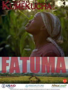 fatuma 1