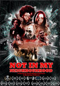 NIMN Poster2019